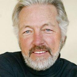James Ryle
